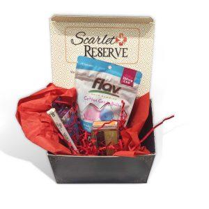 cbd subscription box, cbd products, cbd gift