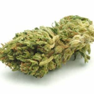 secret-nature-diesel-puff-cbd-cannabinoid-flower-lemon-gas-indoor-grown