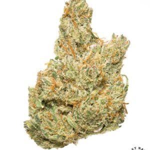 secret-nature-papaya-nights-cbd-hemp-cannabinoid