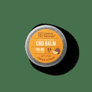 cedar-citrus-full-spectrum-cbd-balm