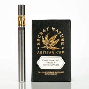 secret-nature-organic-full-spectrum-cbd-pen