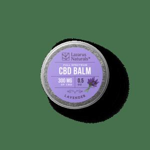 lavender-full-spectrum-cbd-balm