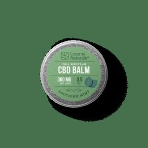 soothing-mint-full-spectrum-cbd-balm