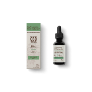450mg-30ml-chocolate-mint-standard-potency-cbd-tincture