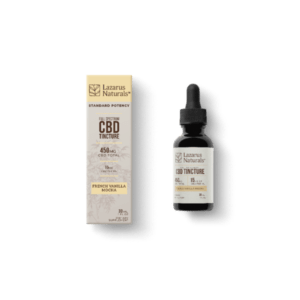 450mg-30ml-standard-potency-full-spectrum-french-vanilla-mocha-cbd-tincture