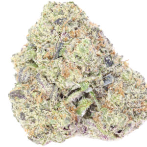 gas-house-pluto-cbd-flower-indoor-grown