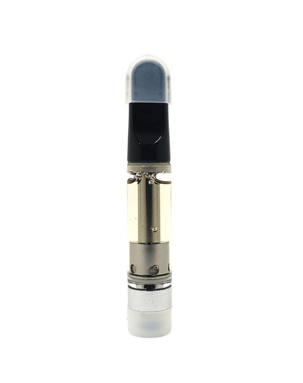 Skyhio | Delta 8 THC Vape Cartridge 15+ Flavors