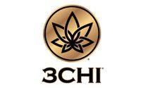 3chi-brand