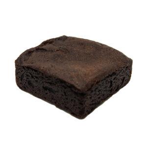 3 chi Delta 8 Brownies