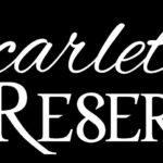 Scarlet Reserve logo
